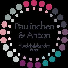 paulinchen-und-anton.de